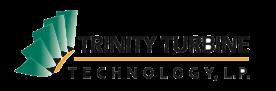 Trinity Turbine  Logo